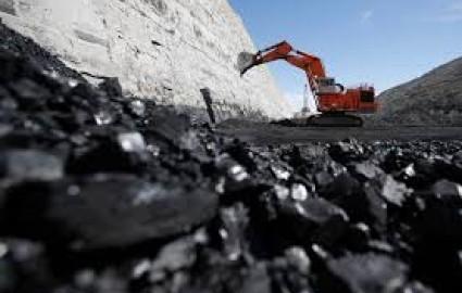 نرخ زغالسنگ ۲۰ درصد افزایش مییابد