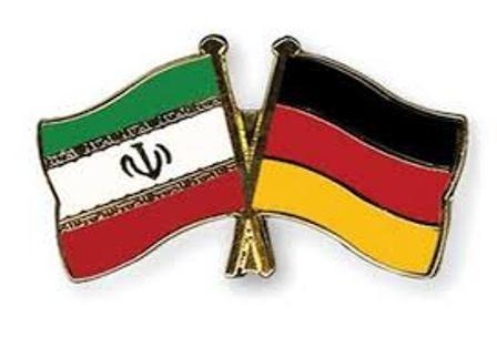 تاکید نعمت زاده بر رفع موانع فعالیت های مشترک اقتصادی ایران و آلمان
