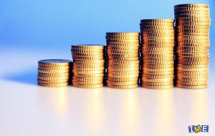 انعقاد ۳۸ هزار قراداد آتی سکه در بورس کالا