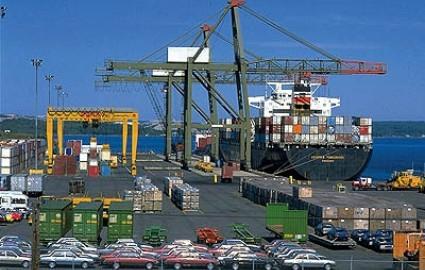 وضع عوارض بر صادرات مواد معدنی موجب انزوای بخش خصوصی