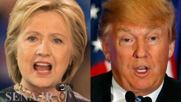 بی محلی بازار آمریکا به انتخاب ترامپ در سه شنبه بزرگ