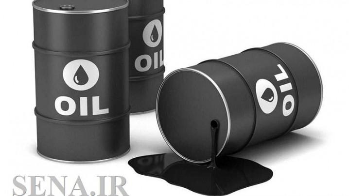 احتمال افزایش شدید قیمت نفت
