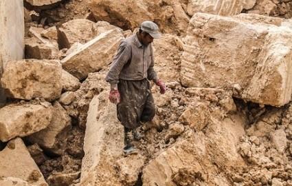 تورم تولید کننده معدن یک درصد رشد یافت