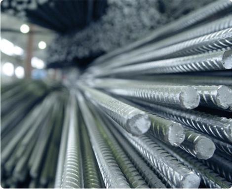 از بازار فولاد چین چه خبر؟