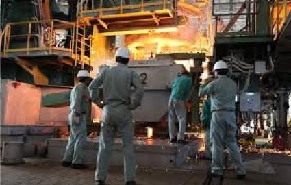 گریز «فولادی»ها از تحریمهای احتمالی