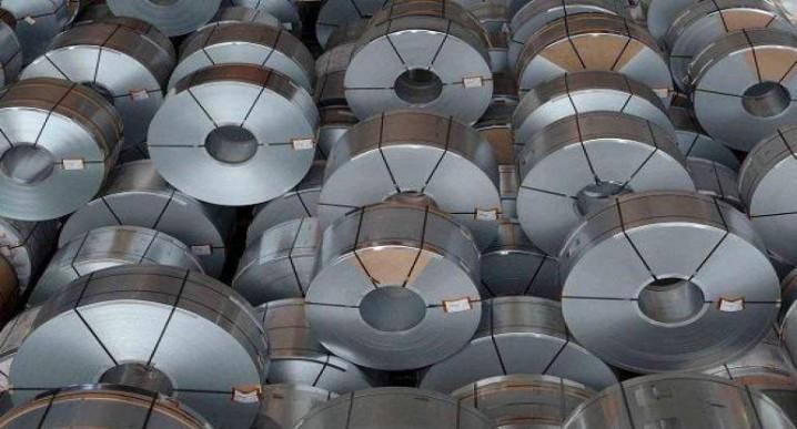 محدودیت سهمیه کلاف ورق گرم در بازار داخلی ترکیه