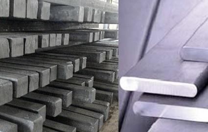 زنجیره فولاد نیازمند توازن و افزایش کیفیت