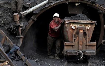 ذخایر یک میلیارد و دویست میلیون تُنی زغال سنگ مغفول ماند؟