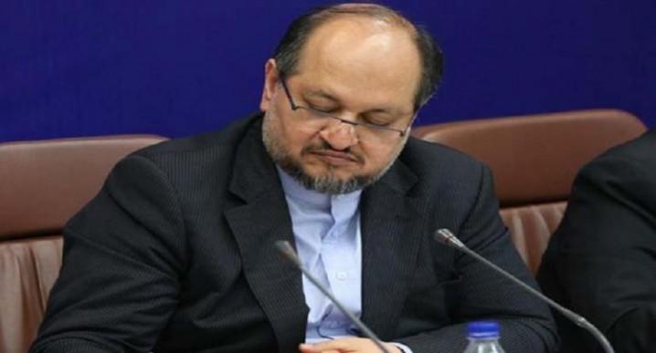 وزیر صنعت: بسته جدید حمایت از تولید در راه است