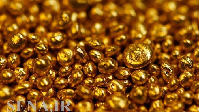 مجوز فعالیت اولین صندوق طلا در بورس کالا صادر شد