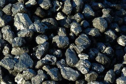 وضعیت زغالسنگ و فولاد در بازارهای جهانی