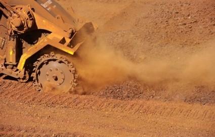 ایمیدرو ۸ میلیارد دلار طرح معدن و صنایع معدنی در حال اجرا دارد