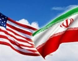 20 بانک و شرکت ایرانی تحریم شد