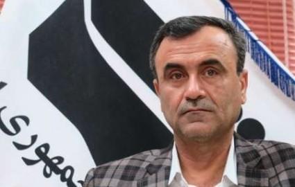 واردات ماشین آلات راهسازی و معدنی غیر اسقاطی از گمرکهای بوشهر مجاز اعلام شد