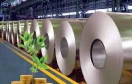 آمار ۷ ماه: صادرات معدن و صنایع معدنی بیش از ۲ برابر واردات