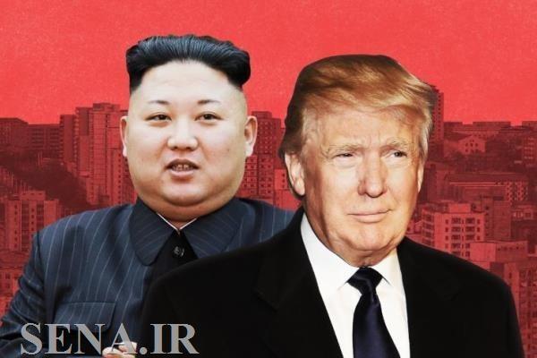 تیره و تار شدن روابط دو کره و آمریکا شاخص ها را بهم ریخت