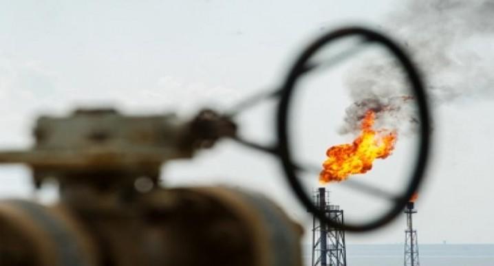 مصرف گاز 13 سال دیگر از ذغال سنگ پیشی میگیرد