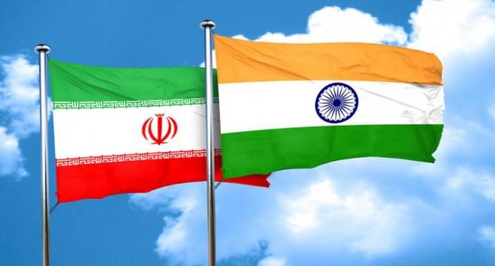 هند پیمان تجارت ریال-روپیه با ایران را لغو میکند
