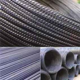 راه اندازی خط جدید تولید تیرآهن در مجمتع «ظفر بناب»