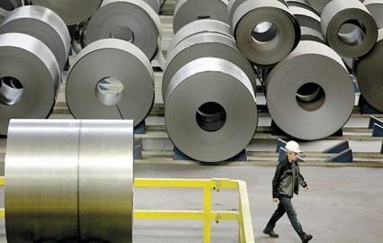 تامین بازار داخل و دستیابی به بازارهای جدید صادراتی