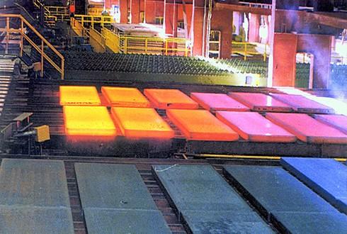 مسیریابی در صنعت فولاد ایران/ چرا بازار فولاد کشش تولید بیشتر را ندارد؟