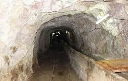 ۳۰ هزار میلیارد تومان در بخش معدن کشور سرمایه گذاری شده است
