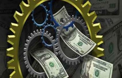 سرمایهگذاری خارجی ۳۱ درصد افت کرد