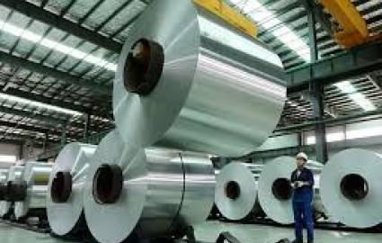 افزایش نرخ خوراک تاثیری در بهای تمام شده فولادیها ندارد