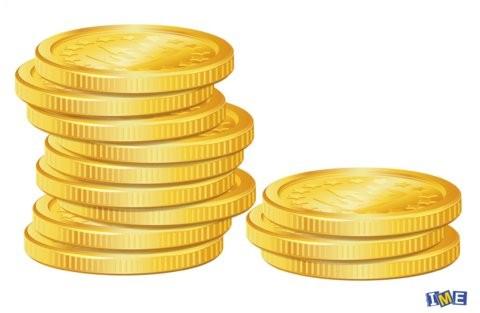 بیش از ۵ هزار قرارداد آتی سکه منعقد شد