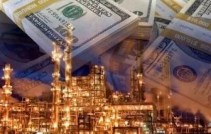 شرط مجلس برای تسعیر ارز پتروشیمی ها و فولادی ها با نرخ بازار ثانویه