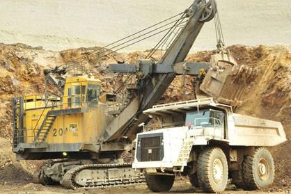 صادرات سنگآهن ایران به چین ۲۹ درصد افزایش یافت