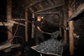 معدنچیان هند و میانمار قربانیان جدید ضعف ایمنی