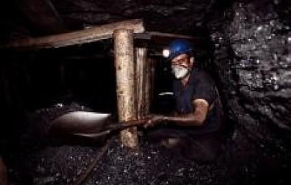وجود ۲ و نیم درصد ذخیر سنگآهن کشور در کردستان
