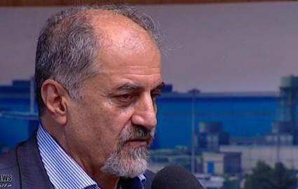 فولاد مبارکه اصفهان بزرگترین هلدینگ عملیاتی کشور+تصاویر