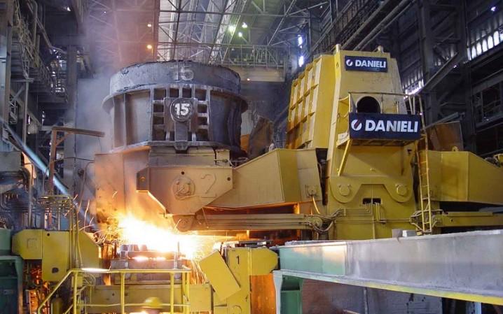 تثبیت قیمت آهنآلات، محرک رونق بازار؟