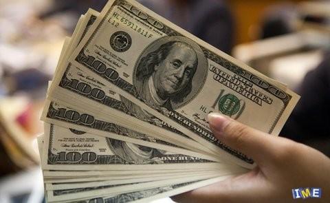 دلار از مرز ۳۳۴۰ تومان گذشت