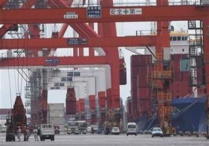 شروع فشار ژاپن و اتحادیه اروپا به آمریکا برای معافیت از تعرفه