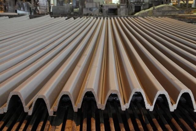 متوسط قیمت جهانی فولاد در اوج سه سال اخیر