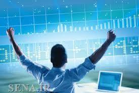 رشد متغیرهای آسیایی در بازارهای جهانی