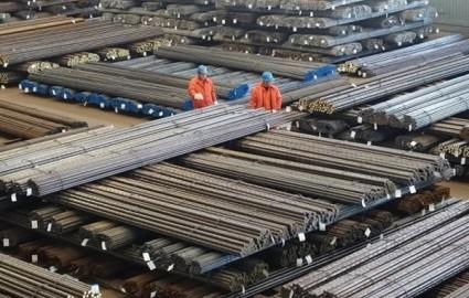 فولاد چینی صنعت آمریکا را فلج کرده است