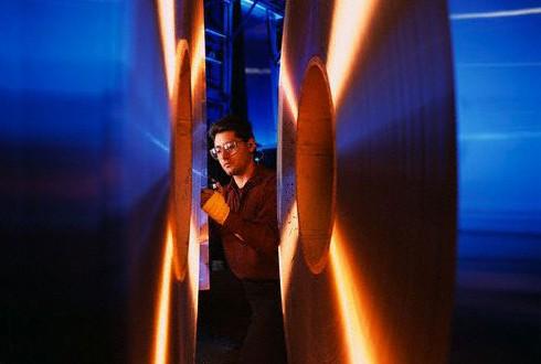 رونق صادارت عامل اصلی گرانی آهن است/ تولید کننده ترجیح می دهد محصولات را صادر کند