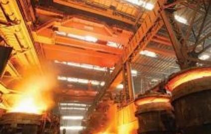 نشانه های رشد قیمت در بازار جهانی فولاد