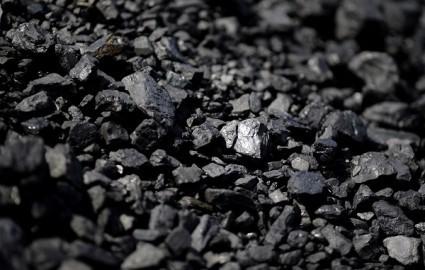 ۳۵۰ میلیون تن به ذخایر زغال سنگ کشور افزوده شد