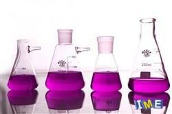 رقابت برای 7 محصول شیمیایی