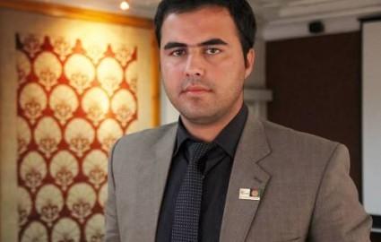 دولت افغانستان منافع ملی و شفافیت را در قراردادهای معادن تضمین می کند
