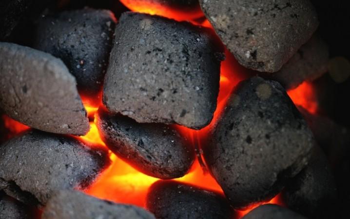 معادن زغالسنگ ایران کانون کسبوکار اروپا