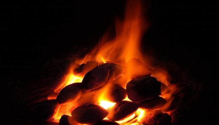یارانه 23 میلیاردی ذوب آهن اصفهان به زغالی ها