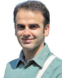 افزایش مالیات راه حل نیست - دکتر مصطفی طهماسبی