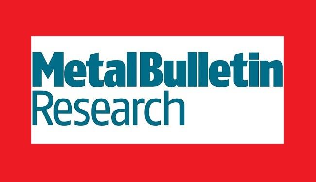 نگرانی روز افزون از عرضه بیش از حد محصولات چینی | متال بولتن
