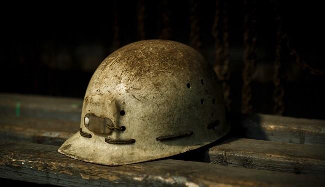«کاهش حقوق دولتی معادن سنگآهن» هنوز در مرحله پیش ابلاغ